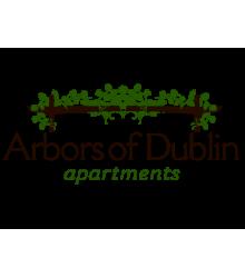 Arbors of Dublin