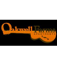 Oakwell Farms