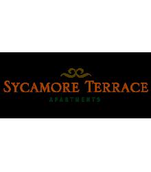 Sycamore Terrace