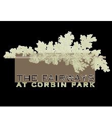 Fairways at Corbin Park