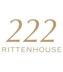 222 Rittenhouse Square
