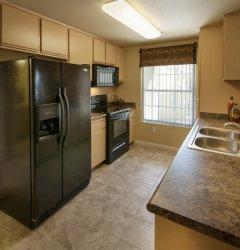 Antelope Ridge Apartments