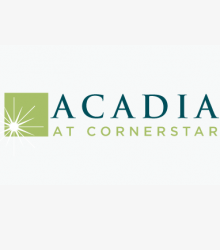 Acadia at Cornerstar