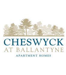 Cheswyck at Ballantyne