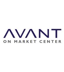 Avant on Market Center