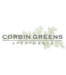 Corbin Greens