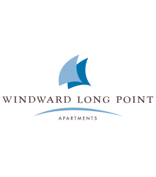 Windward Long Point