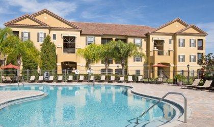 Delano at Cypress Creek Apartments