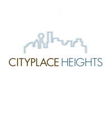 Cityplace Heights