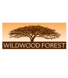Wildwood Forest Apartments