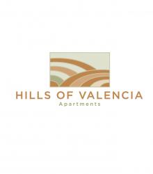Hills of Valencia Apartments