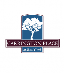 Carrington Place at Shoal Creek Apartments