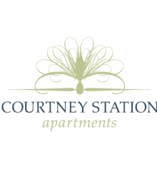 Courtney Station