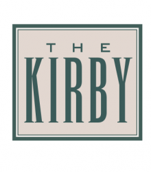 The Kirby