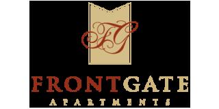 Frontgate Apartments