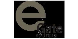 Egate Apartments