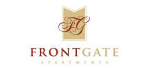 Frontgate Apartments