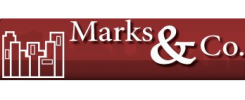 Marks & Co.