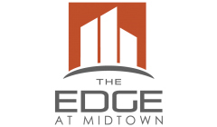 The Edge at Midtown