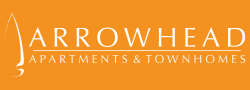 Arrowhead Apartments & Townhomes