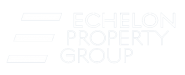 Echelon Property Group