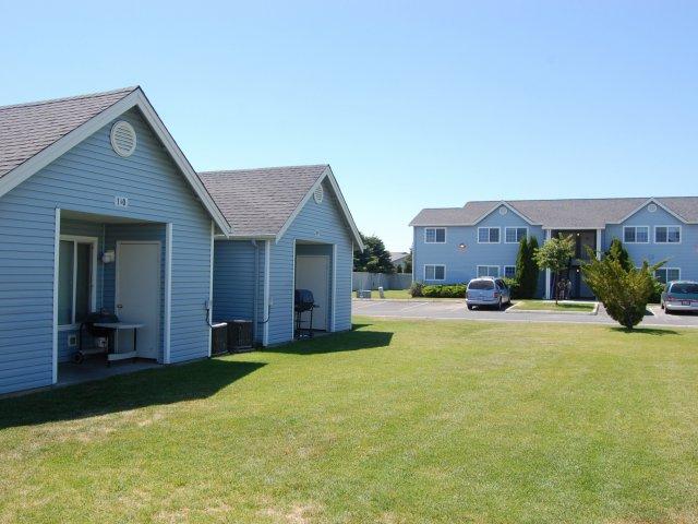 Quincy Apartment Rentals Review