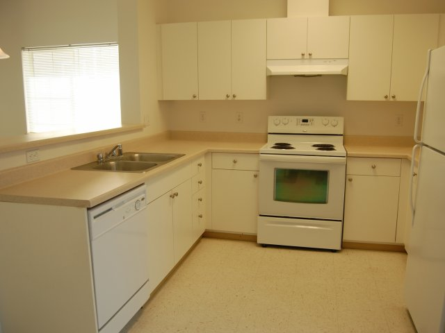 Image of Dishwashers for Parkwood Twinhomes