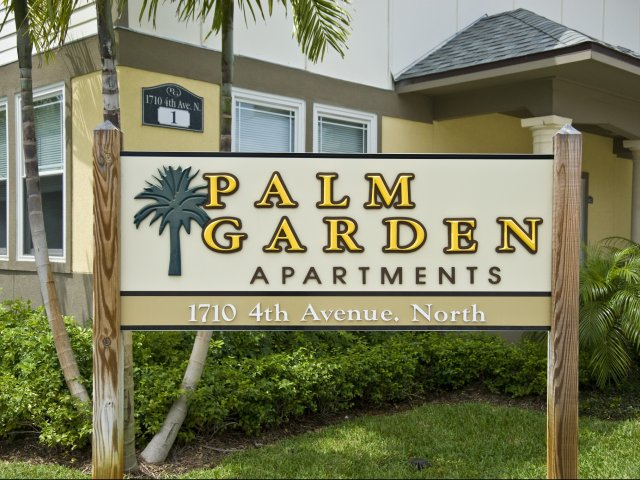 lake worth fl apartment rentals palm gardens apartments - Palm Garden Apartments