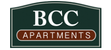 BCC Apartments