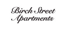 Birch Street Apartments