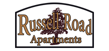 Russell Road Apartments