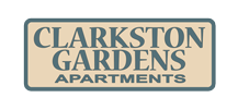 Clarkston Gardens Apartments