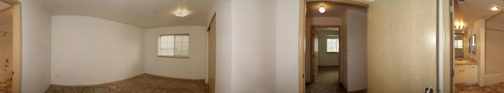 Apartment Tour 2