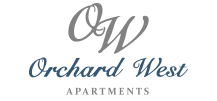 Orchard West Apartments
