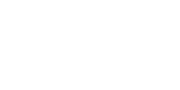Hampton Ridge Apartments