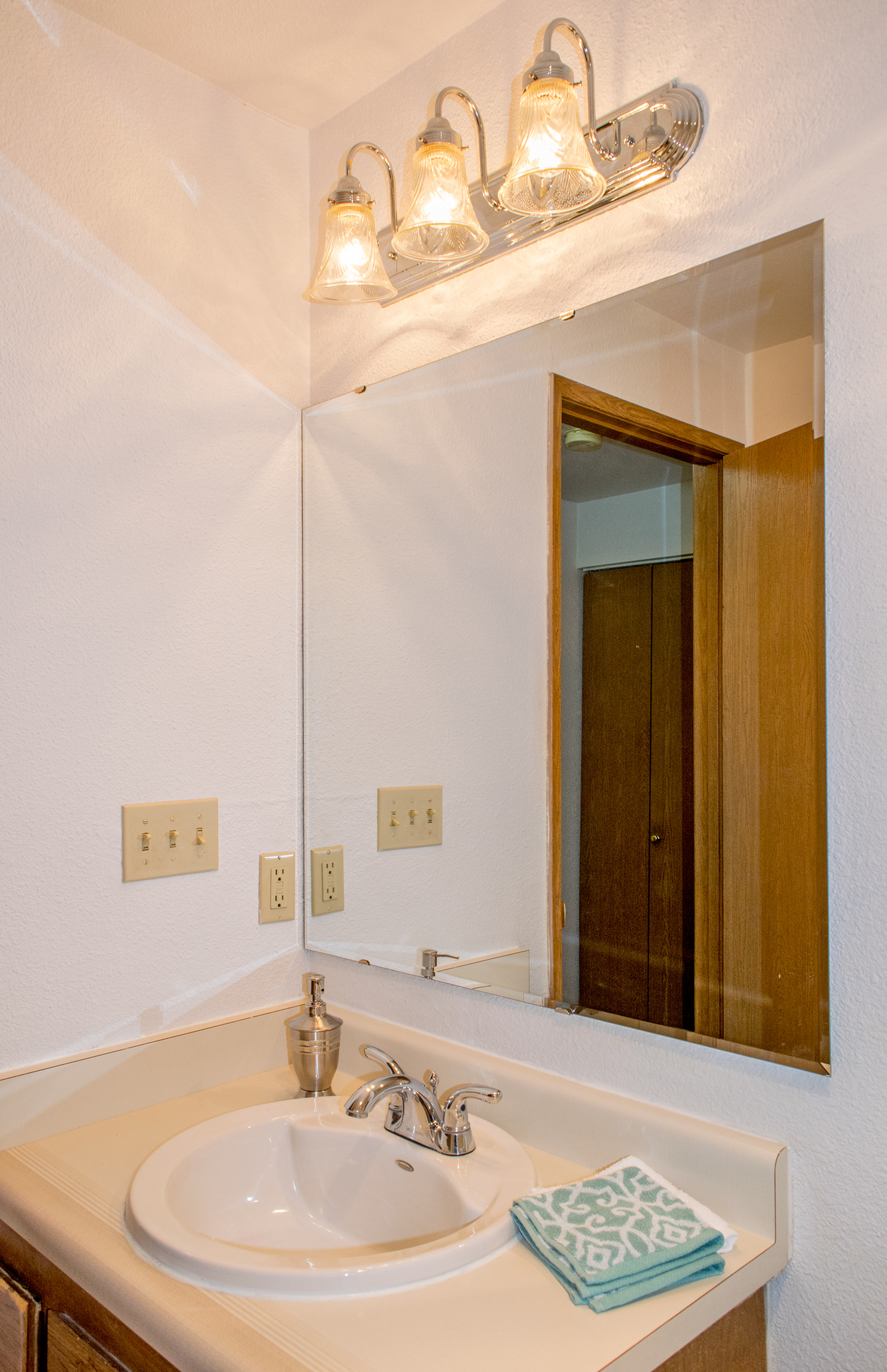 Image of Washer/Dryer Included for Crowne Pointe Apartments