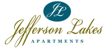 Jefferson Lakes Apartments