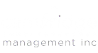 Cambridge Management, Inc.