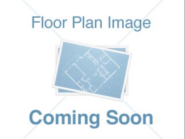 Brookside / Brookstone Apartments