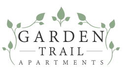 Garden Trail Apartments