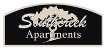 SouthCreek Apartments
