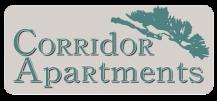 Corridor Apartments