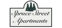 Spruce Street Apartments