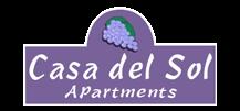 Casa del Sol Apartments (WA)