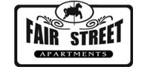 Fair Street Apartments