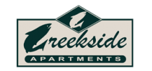 Creekside Apartments (WA)
