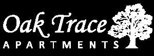 Oak Trace Apartments