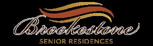 Brookestone Senior Residences