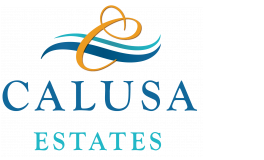 Calusa Estates Apartments