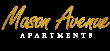 Mason Avenue Apartments
